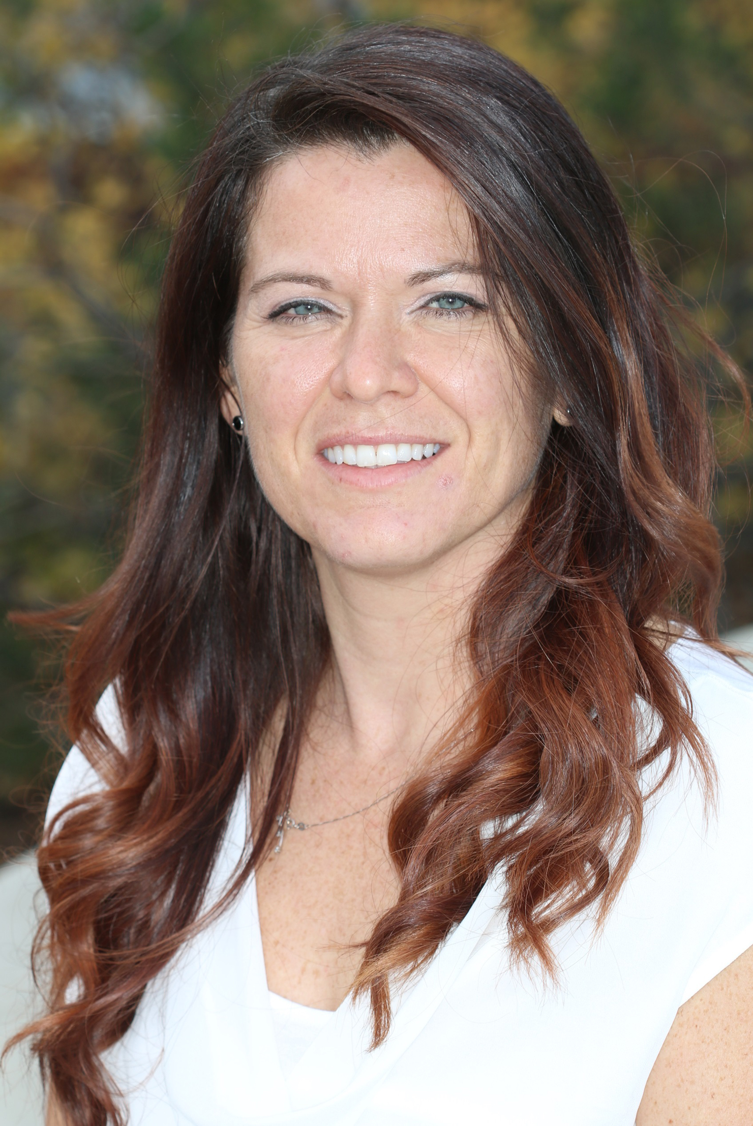 Michelle Krug, Apple Dental Care
